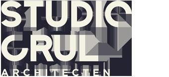 Studio Crul
