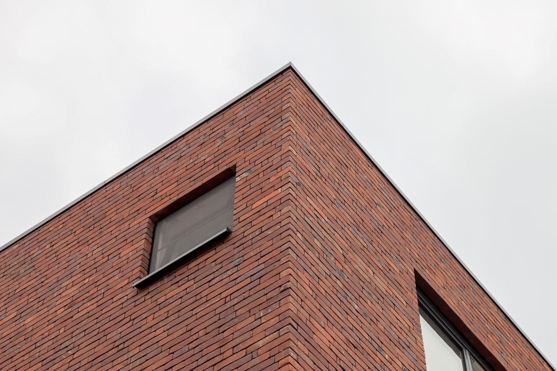 nieuwbouw sky