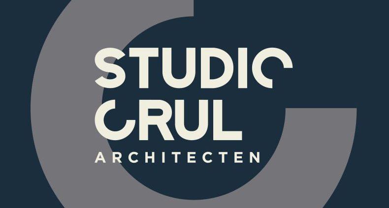huisstijl studio crul nieuws
